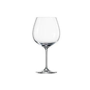 0611dbfe0 Jogo De 6 Taças De Vinho Borgonha - Ivento