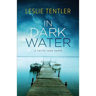 In Dark Water: Rarity Cove Book 3