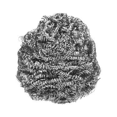 Refil Para Limpador Multiuso 2 Peças Brinox