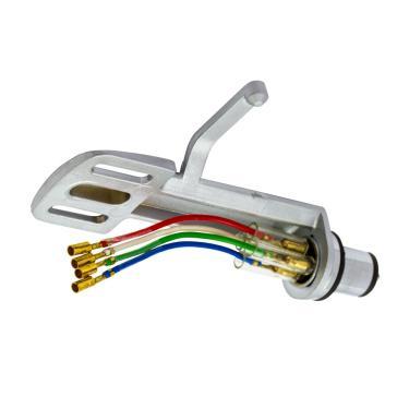 Cabeçote Para Toca-Disco Ion - Ion TWMT32003010