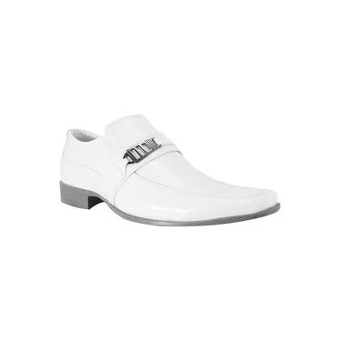Sapato Valecci Masculino 73051