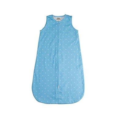 Pijama Saco De Dormir Para Bebe Sleeping Bag