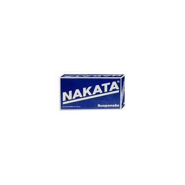 Imagem de Terminal De Direção-Nakata-Palio/Siena-1996/2000-Strada 1998/2001-Dobló 2002/2007-Dir-Cada-N6016