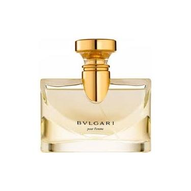 Perfumes Bvlgari Feminino 100 ml   Perfumaria   Comparar preço de ... 8c2fe2f0ce