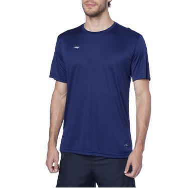Camiseta, Matís 2 IX manga curta, Penalty, Masculino, Preto, G