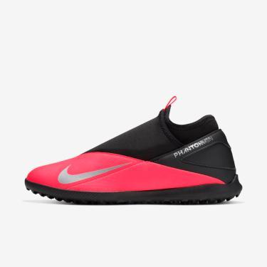 Chuteira Nike Phantom Vision 2 Club Unissex