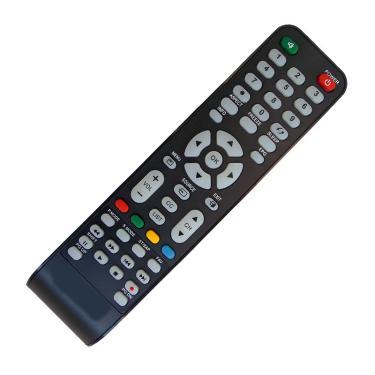 CCE Controle Remoto TV Lcd/Led RC-512 Stile L2401 C01157 MXT