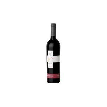 Vinho Tinto B Crux Argentina O. Fournier 2011 750 ml Cabernet Sauvignon,Malbec,Tempranillo,Touriga Nacional
