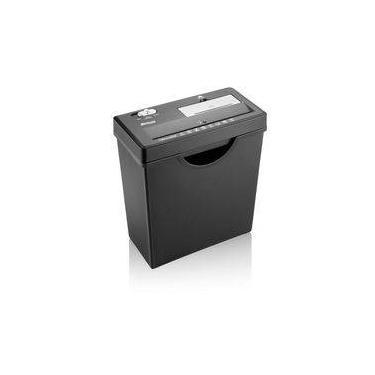 Fragmentadora De Papel 220v Multilaser - Of004