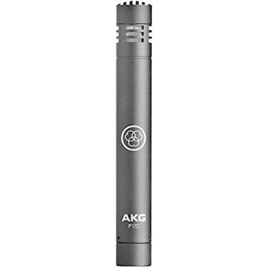 Microfone Akg Perception P170 Condensador
