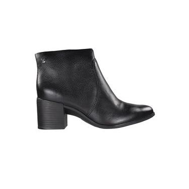 Bota Feminina Bottero Ankle Boot