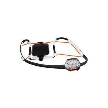 Iko Core - Lanterna de Cabeça Recarregável com Tira AIRFIT 500 Lumens Petzl