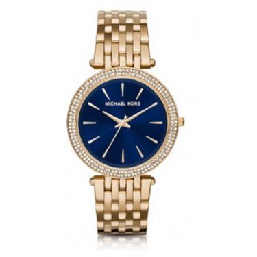 b2364454a Relógio de Pulso Michael Kors | Joalheria | Comparar preço de ...