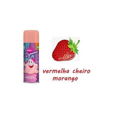 Imagem de 2 Espuma Para Slime 3 Em 1 Espuma + Corante + Fragrância