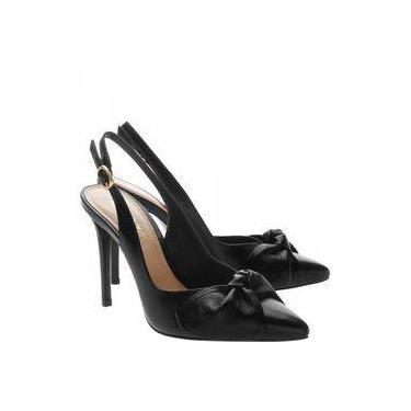 58998162b Sapato R$ 148 a R$ 200 Arezzo | Moda e Acessórios | Comparar preço ...