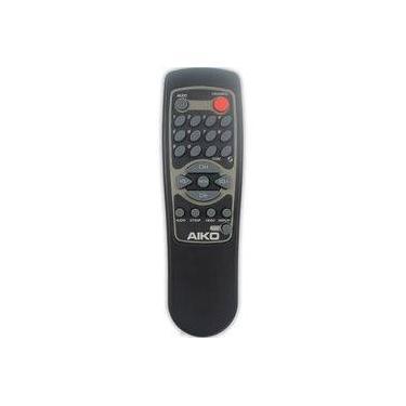 Controle Remoto Tv Mitsubishi Tc 1410/2004/2010/2910