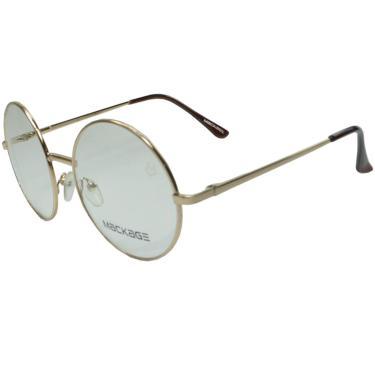 6b7161bab4 Armação e Óculos de Grau Dafiti | Beleza e Saúde | Comparar preço de ...
