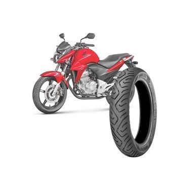 Imagem de Pneu Moto Honda Cb 300 Technic Aro 17 140/70-17 66s Traseiro Sport