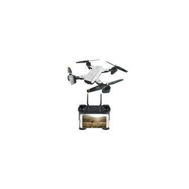 Drone SG700 rc Quadcopter