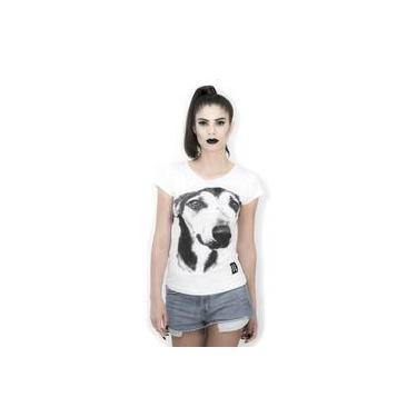 01942b6b63b72c Camisa, Camiseta e Blusa R$ 49 a R$ 509 Branco Feminino p | Moda e ...