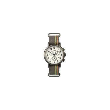5f051ba89e8 Relógio de Pulso R  421 a R  600 Timex