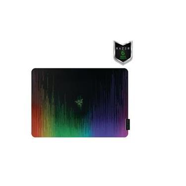 Mousepad Razer SPHEX V2 Desktop SKIN Colorido