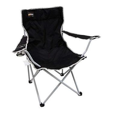 Nautika Cadeira Tático