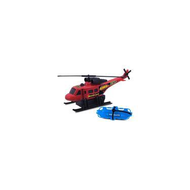 Imagem de Helicóptero Fire Force Cardoso