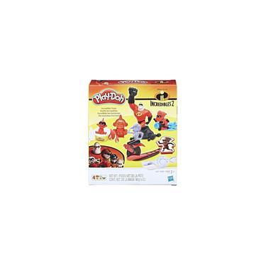 Imagem de Play Doh Disney Ferramentas Os Incríveis 2 E1939