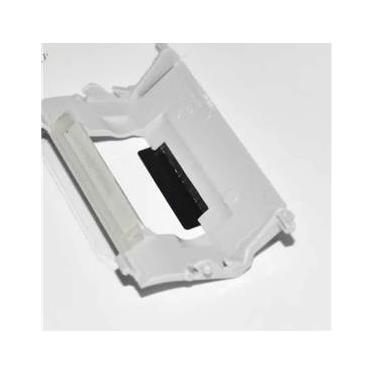 Jc90-01279B Suporte Do Rolete De Retardo Samsung Orig