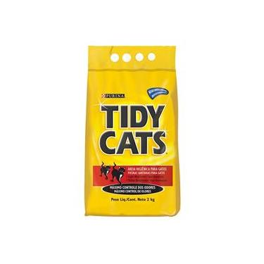 Tidy Cats 2kg