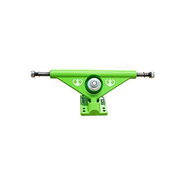 Imagem de Truck Owl Sports Owl Invertido 175mm Verde