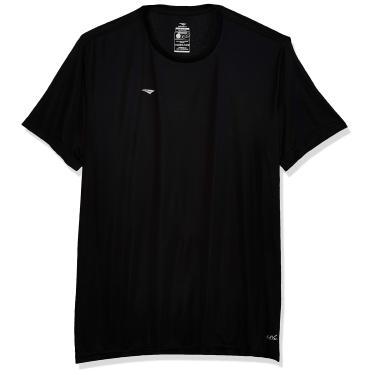 Camiseta, Matís 2 IX manga curta, Penalty, Masculino, Azul (Royal), XG