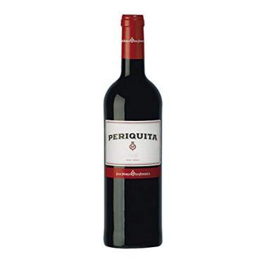 Vinho Tinto Português Periquita Garrafa - 750ml