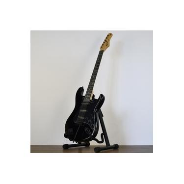 Imagem de Guitarra Strato TW Series TG-500 BK E/BK - Tagima