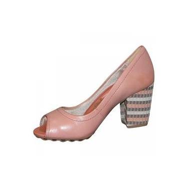 0ff853f09 Sapato R$ 99 a R$ 389 Ramarim | Moda e Acessórios | Comparar preço ...
