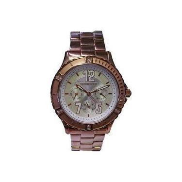 7d130f3adfc Relógio de Pulso R  828 a R  1.737 Victor Hugo
