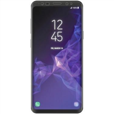 Pelicula de Gel para Samsung Galaxy S9 Plus - G965
