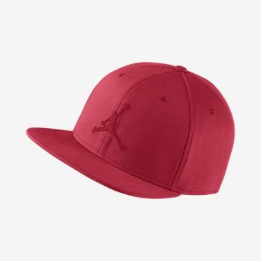 Boné Nike Snapback  3887d7a9fe1
