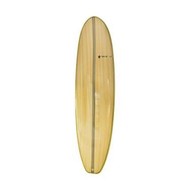 Prancha de Surf Squash - 7.0 Taruga Surf