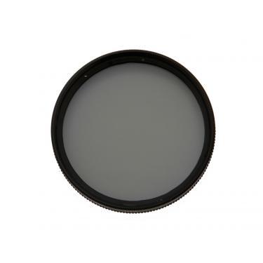 Filtro CPL (Circular Polarizador) 72 mm VIVITAR VIVCPL72