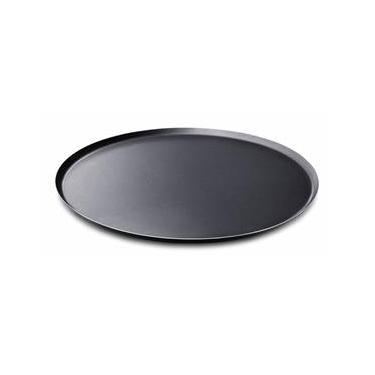 Forma de Pizza 30cm Antiaderente Preto 061777 - Panelux