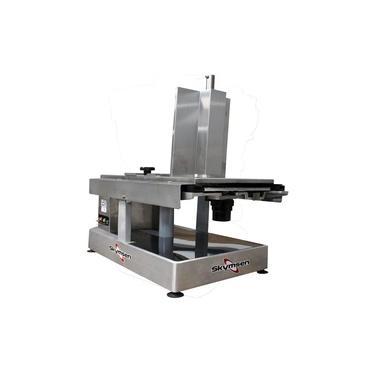 Fatiador de Frios Automático Industrial Inox FFA Skymsen