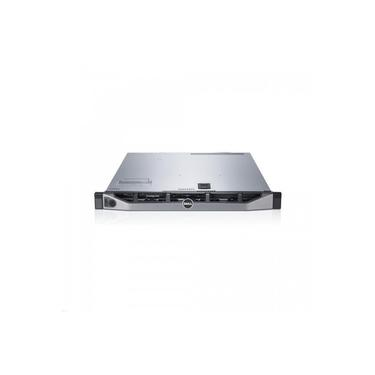 Servidor Poweredge R320 (Xeon Six Core / 48Gb Ram/12Tb)