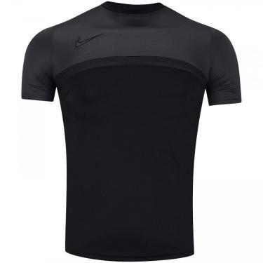 Camiseta Nike Dry Acdpr Top - Masculina Nike Masculino