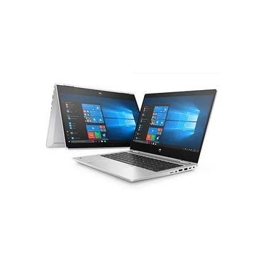 """Imagem de Notebook 2 em 1 HP ProBook x360 435 G7, Processador AMD Ryzen 5, 16gb de Memória, 256gb SSD de Armazenamento, Tela de 13.3"""" - 18Z98LA"""