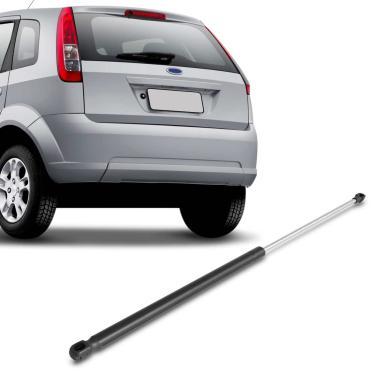 Amortecedor Porta-Malas Ford Fiesta Hatch 2003 2004 2005 2006 2007 2008 2009 2010 2011 2012 2013