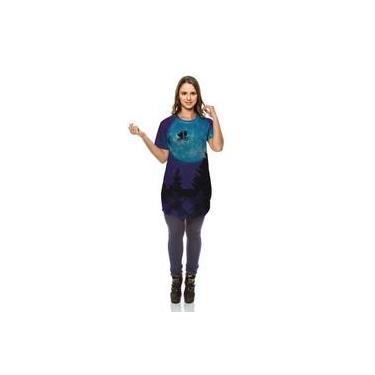 Mini Vest Filme Clássico Et Extra Terrestre