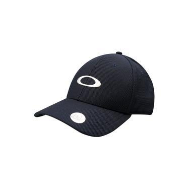 Boné Oakley Golf Ellipse Hat Masculino