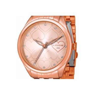 4c55204c52a Relógio de Pulso R  200 a R  300 Walmart -
